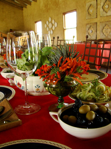 table-setting-2-r