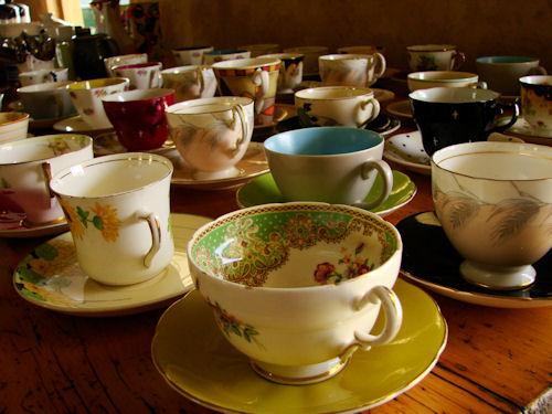 teacups-r