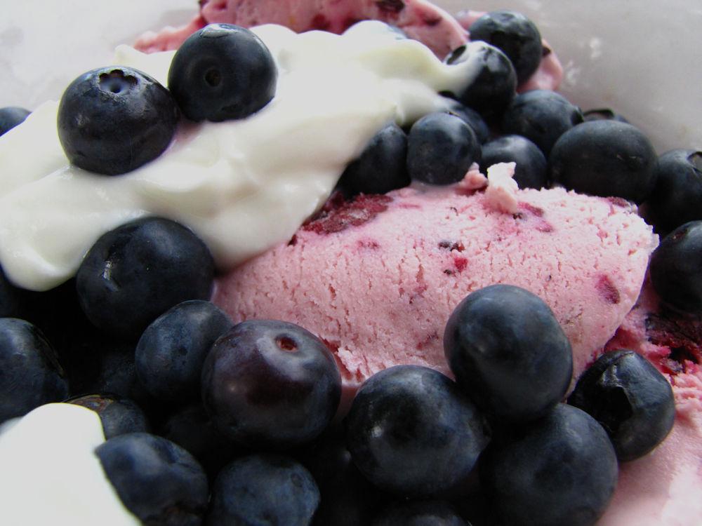 r-summer-solstice-blueberries