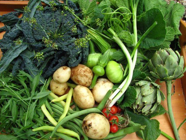r-summer-solstice-harvest