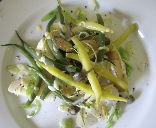 r-summer-solstice-yellow-beans-capers