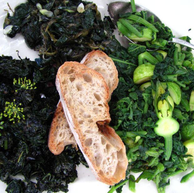 summer-solstice-lunch-greens-bruschetta-cropped