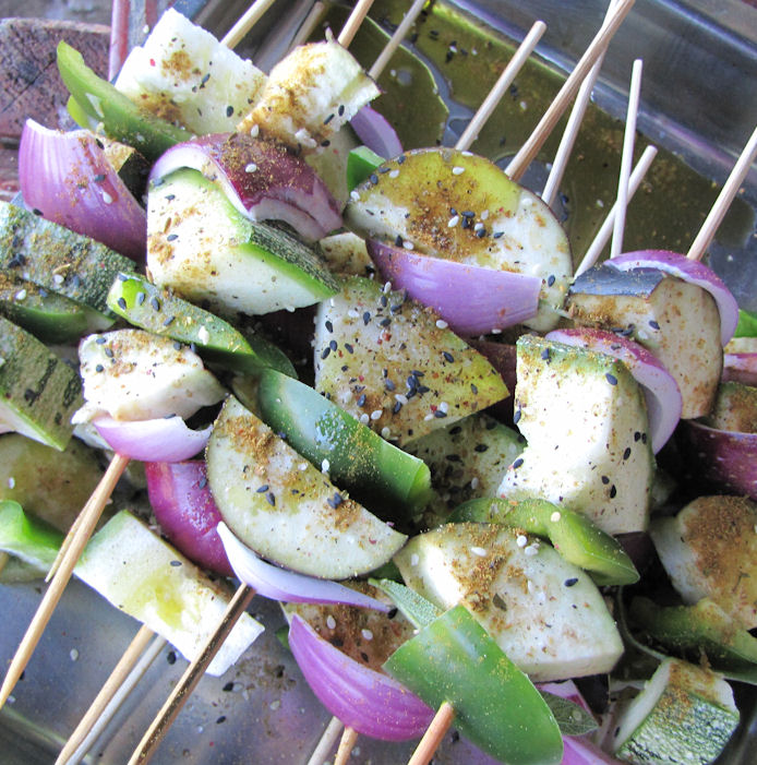 cobham kebabs res
