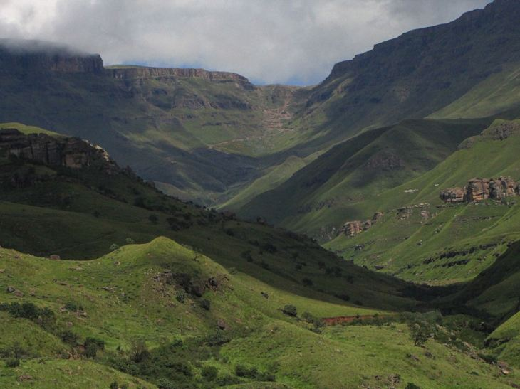 sani pass up ahead res.