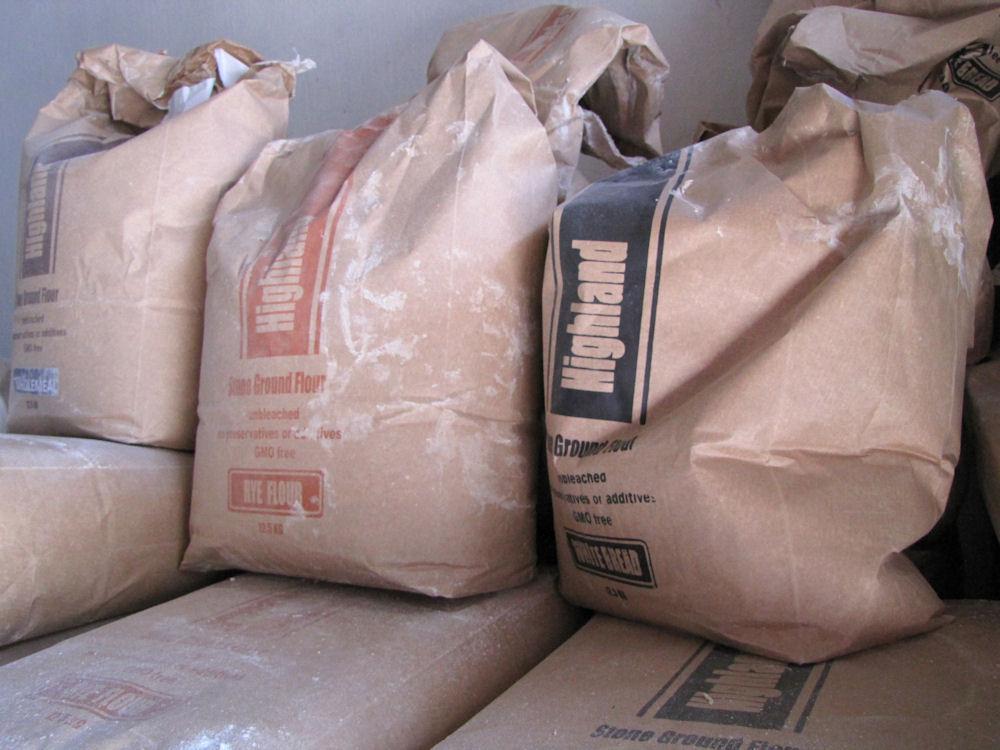 r flour lidgetton 052