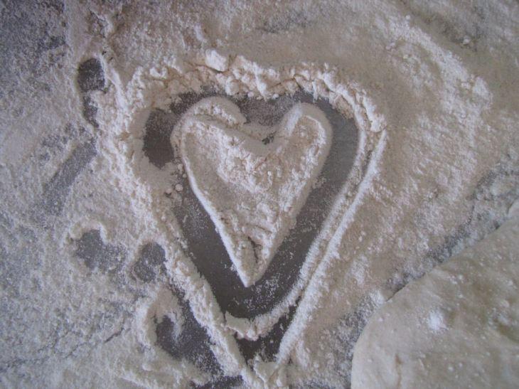 r heart lidgetton 051