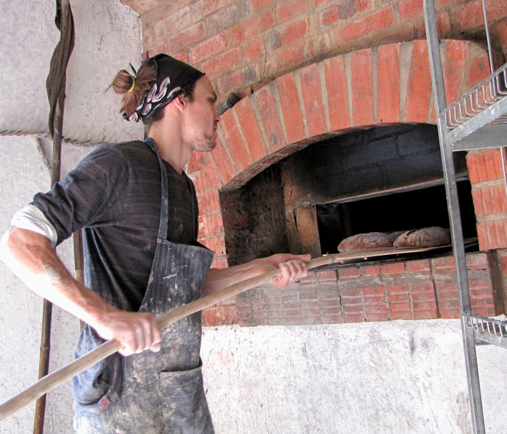 r Peter Goodwin Love Bread.2. jpg