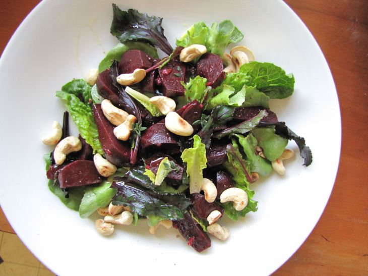 r beetroot and cashews 002