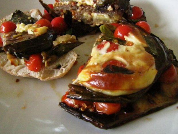r brinjal in layers 014