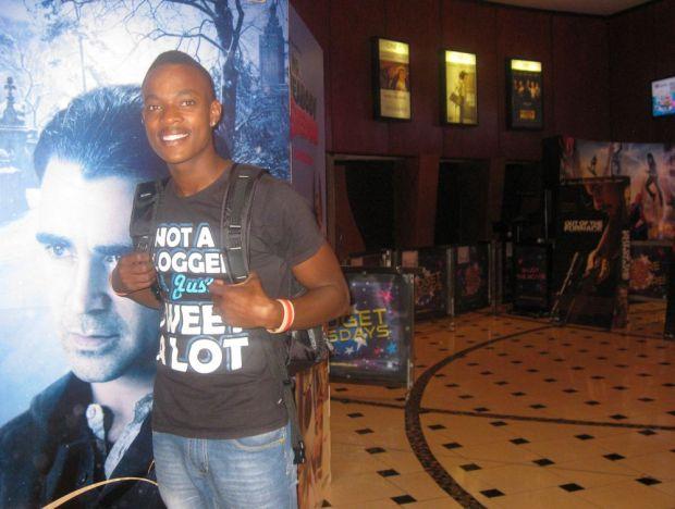 nkulu at movies