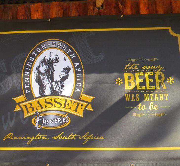 r basset breweries