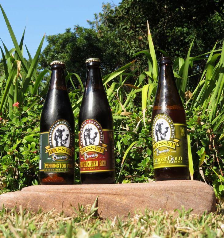 r pennington beer