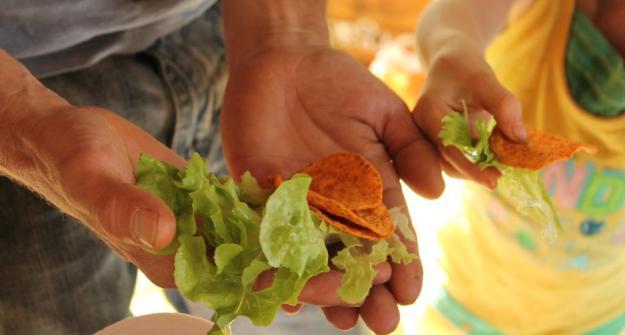 slip-yum-lettuce-and-corn-chip-sarmie-email-nikki1