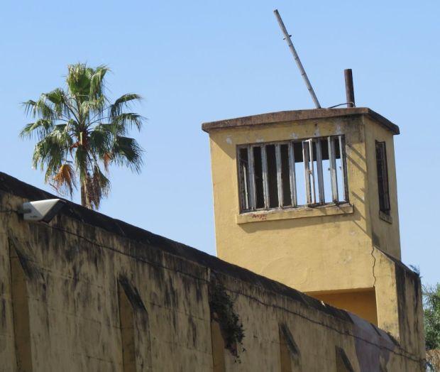r pmb old prison178