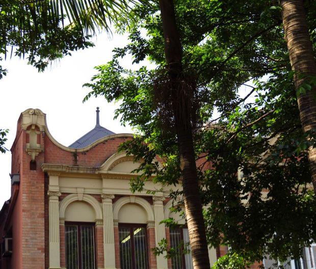 r pmb victorian building 030