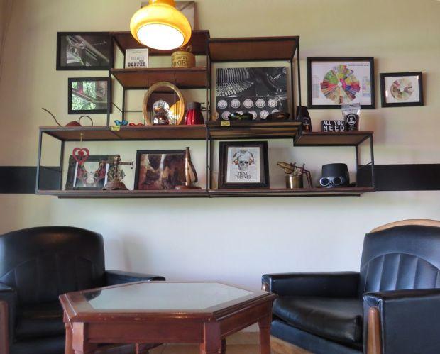 r chairs steam punk 105