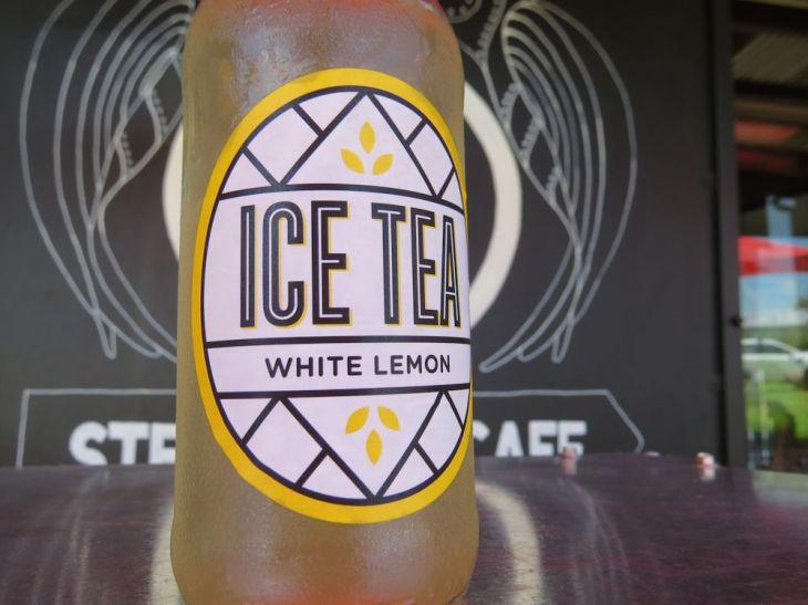 r iced tea steam punk 112