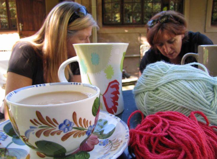 r afternoon tea hill house crochet 021