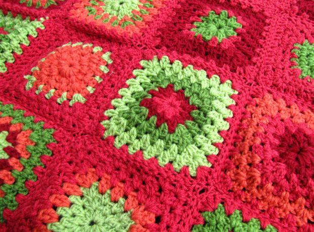 r khethelo's crochet blanket 002