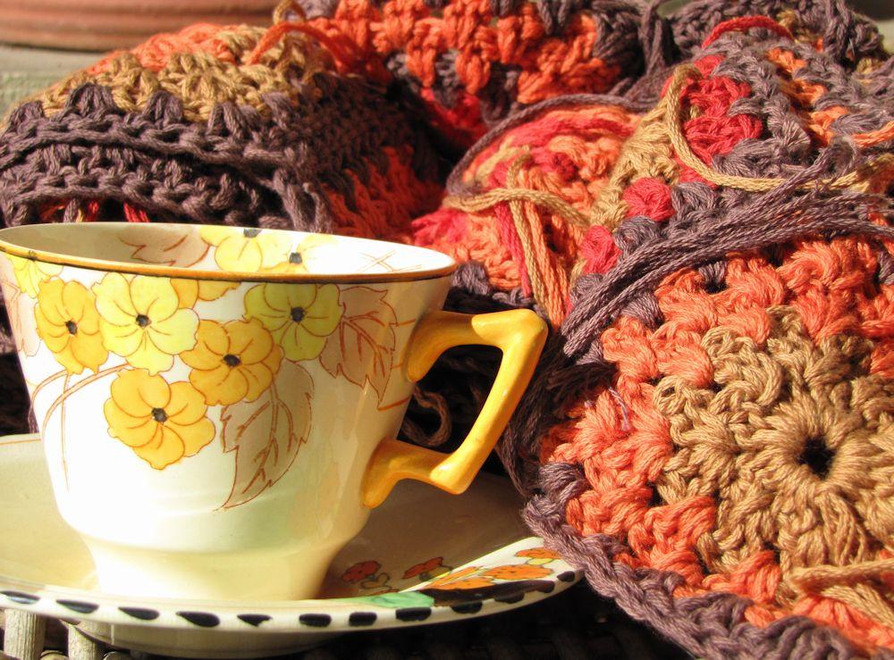 r tea gabriel's crochet blanket