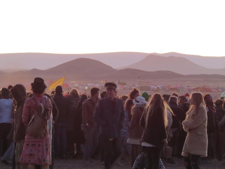 karoo afrika burn trip 2016 1054
