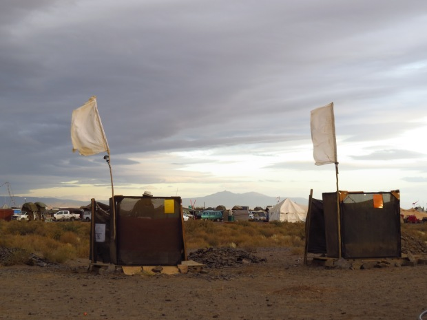 karoo afrika burn trip 2016 756.JPG