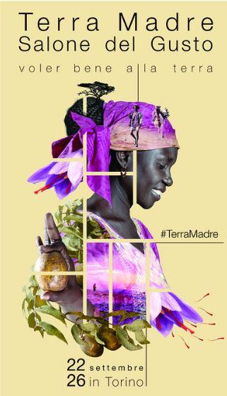 terra-madre-africa
