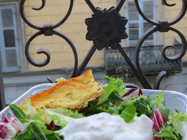balcony-salad