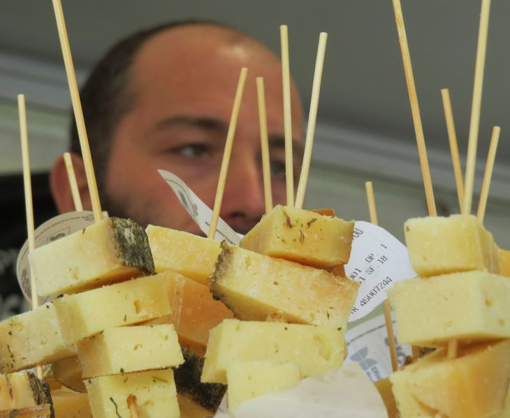 cheese-sosatie