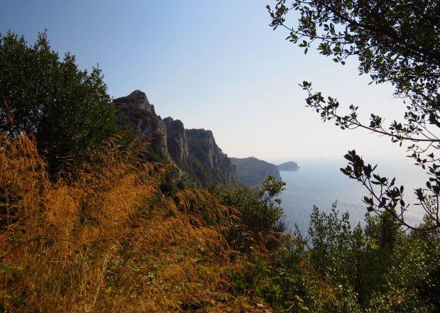 cinque-terre-coastline
