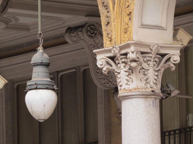 lamp-turin