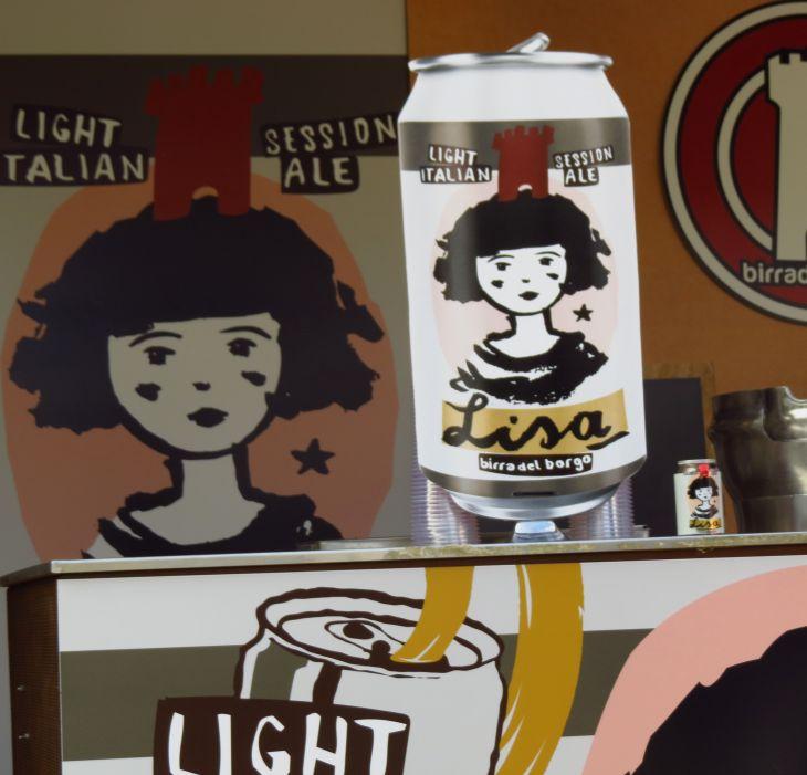 lisa-beer