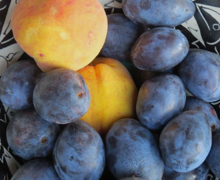 peaches-and-plums