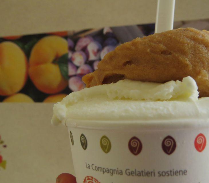 plum-gelato