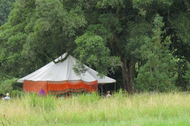 r-khula-shanti-meditation-tent