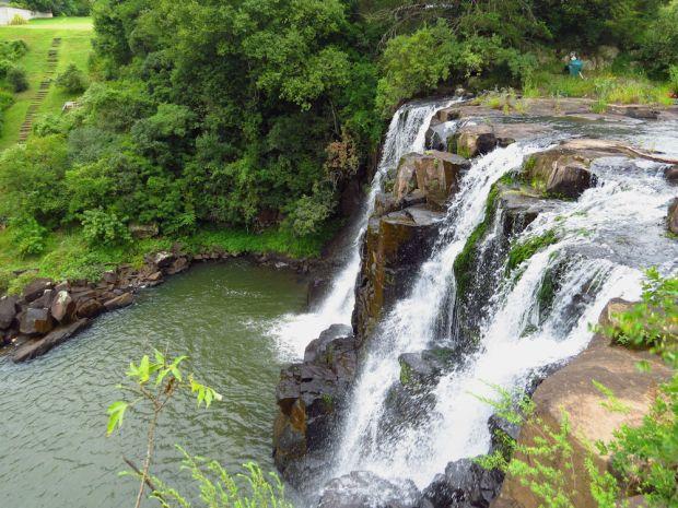 r-umngeni-river-dargle-falls