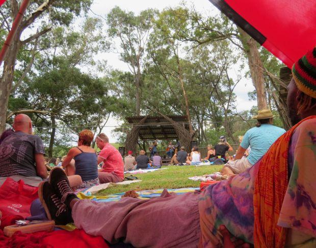 r-zuvuya-sunfest-2017