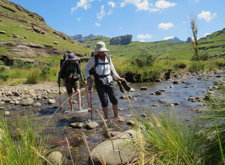 r-crossing-mzimude-river