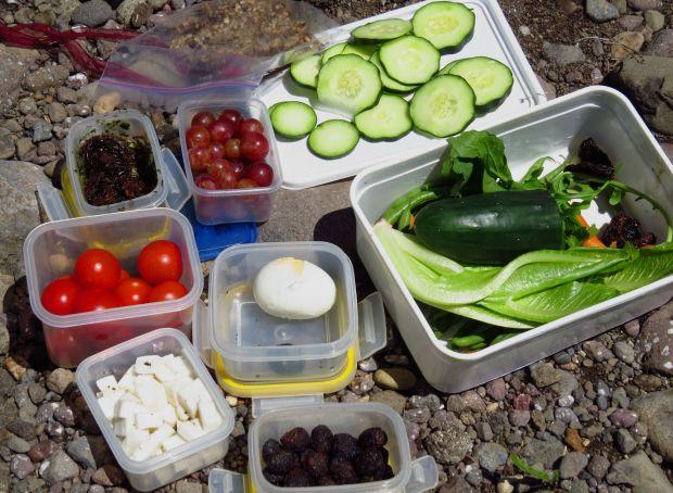 r-picnic