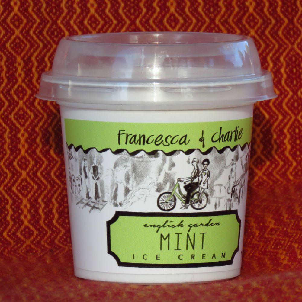 sq francesca icecream